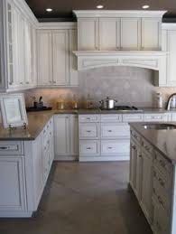 How To Glaze Kitchen Cabinets Step Guide Glaze And Kitchens - Glazed kitchen cabinets
