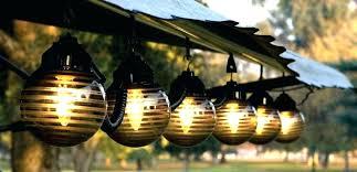 outdoor light with camera costco costco outdoor string lights decorative lighting outdoor string