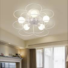 childrens bedroom ceiling lights collection also popular children