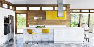 ikea kitchen wall cabinets height ikea s new sektion cabinets sizes prices photos kitchn