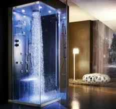 ideas for remodeling a bathroom 30 things you don t need but still want to shower