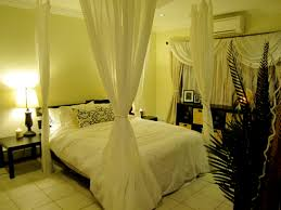 bedroom wood canopy bed frame canopy for bedroom canopy bed