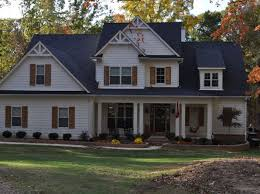 olive branch real estate olive branch ms homes for sale zillow