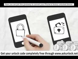 target black friday iphone 6s unlocked buy unlocked iphone 6 plus iphone 6 unlocked where to buy