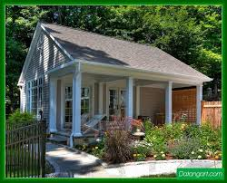 one level house plans with porch ideas about one level house plans with porch free home designs