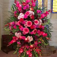 funeral flowers delivery sympathy and funeral flower delivery in san francisco s roses