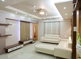 Pretty Lights For Bedroom by Ceiling Lights For Bedroom Stunning Ceiling Lights Bedroom