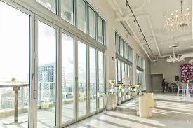 28 home design center miami 28 home design center of florida