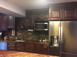 Charleston Kitchen Cabinets by Lily Ann Cabinets Review Bar Cabinet