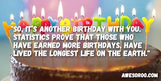 180 best happy birthday brother status quotes u0026 wishes 2017