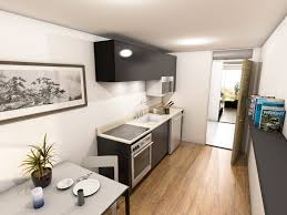 mobile homes a transforming shipping container house tiny loversiq student housing rooff eu shipping container homes interior apartment interior design ideas online interior