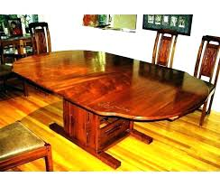 dining room table pads reviews dining room table pads s dining room table pads reviews