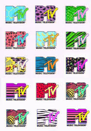 21 best 90s images on pinterest 80s design texture and wallpapers