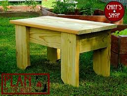 Free Woodworking Project Plans Furniture by 189 Best Chief U0027s Shop Project Plans Images On Pinterest Woodwork