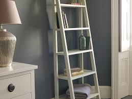 Ikea Wall Storage by Furniture Fabric Storage Cubes Ikea Colored Bookcase Ladder