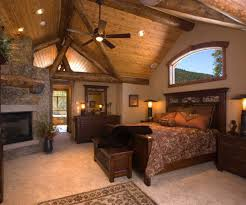 home country decor bedroom fancy primitive bedroom decorating ideas country decor