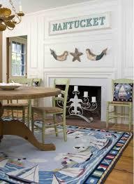 Coastal Homes Decor 25 Best Nantucket Decor Ideas On Pinterest Nantucket Home