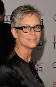 short sassy easy to care over 50 hair cuts short hairstyles women over 60 with glasses debs pinterest