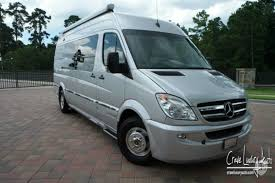 piguet car 508 2014 mercedes benz sprinter in the woodlands united states for