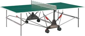 ping pong table dimensions inches ping pong table size ping pong table dimensions inches ping pong