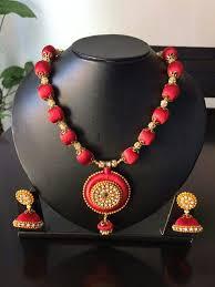 red necklace online images 3a2df556b143ec8d315e51fe661d57 jpg