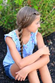 25 best braid ideas on pinterest beautiful braids simple