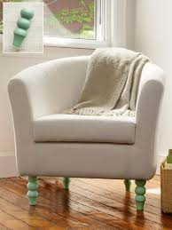Armchairs Bed 27 Best Shoe Your Armchair Images On Pinterest Armchairs Bed