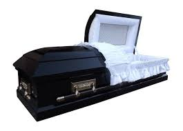black caskets black caskets for sale caskets for sale