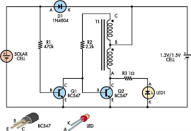 solar light circuit diagram u2013 ireleast u2013 readingrat net