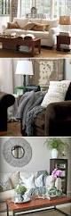 best 25 living room makeovers ideas on pinterest living room