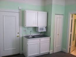 What Does 300 Square Feet Look Like San Francisco Micro Apartments Curbed Sf