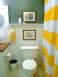 yellow and grey bathroom decorating ideas yellow and gray bathroom simpletask club