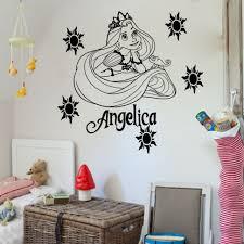 Master Bedroom Wall Stencils Bedroom Kitchen Wall Stickers Wall Stickers For Kids Wall
