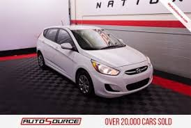 hyundai accent 2001 for sale used hyundai accent for sale search 3 208 used accent listings