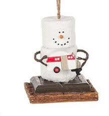 595 best s mores ornaments images on snowmen