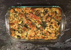 savory spinach and artichoke recipe emeril lagasse