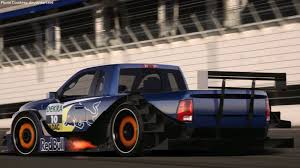 Dodge Dakota Race Truck - 10 dodge racing trucks dodgeforum