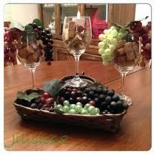 wine themed kitchen ideas wine decorating ideas for kitchen and winery decorating ideas image