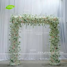 wedding altars ideas fall wedding arch wedding altars for rent lighted