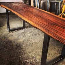 Industrial Bench Seat Wooden Benches Custom Wood Benches Custommade Com