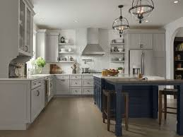 real wood kitchen cabinets near me medallion cabinetry kitchen cabinets and bath vanities