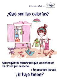 Meme Definicion - nueva definición de calorías humor la rana rene y chistes