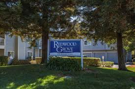 Redwood Cove Apartments Chico by Fairfield Real Estate Find Condos For Sale In Fairfield Ca