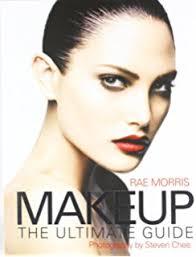 makeup artist sketchbook make up artist sketchbook pro planner for make up artists
