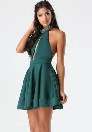 halter dress halter dress the best for summer designer dresses