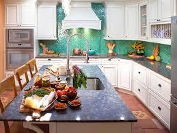 diy backsplash ideas cherry wood vanity cabinet mural dome ceiling
