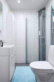 apartment bathroom ideas 37 best apartments images on small apartments