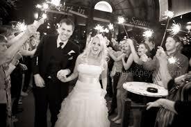 Wedding Photographers Seattle Seattle Wedding Wedding Ideas 2017 Weddingstyles Southernfun Us