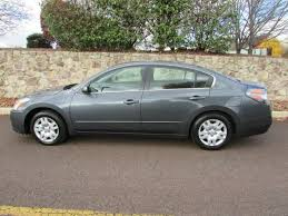 2006 Nissan Altima 2 5 S Interior Best 25 Used Nissan Altima Ideas On Pinterest Nissan Altima