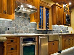 refinish wood cabinets without sanding refinish kitchen cabinets without stripping kitchen it before and